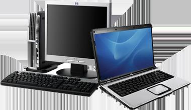 datorer-stationara